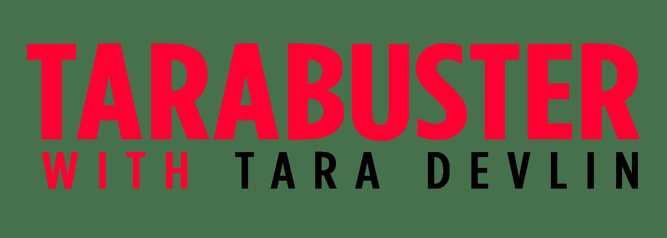 tarabuster.com